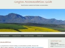 Webinvent portfolio gogreyton