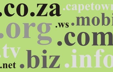domain-registration-fullsize